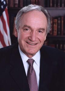 Sen. Tom Harkin (D-Iowa)